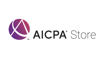 AICPA Financial Planning & Analysis Conference 2018 - American Institute of CPAs