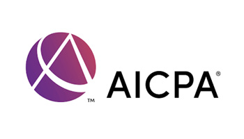 AICPA Women's Global Leadership Summit 2018 - American Institute of CPAs