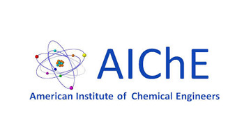 2017 AIChE Annual Meeting - American Institute Of Chemical Engineers