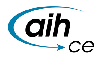 AIHce 2018 - American Industrial Hygiene Conference & Exposition