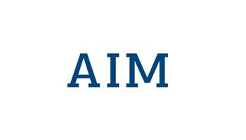 AIMsymposium 2017 - Advanced Interventional Management