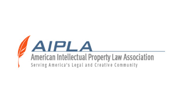 2018 AIPLA Annual Meeting - American Intellectual Property Law Association