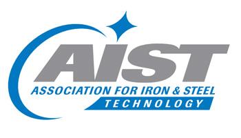 AISTech 2018 - Association for Iron & Steel Technology