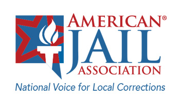 AJA's 37th Annual Conference & Jail Expo - American Jail Association