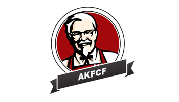 AKFCF Annual Convention 2018 - Association of Kentucky Fried Chicken Franchisees