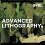 SPIE Advanced Lithography Exhibition 2019