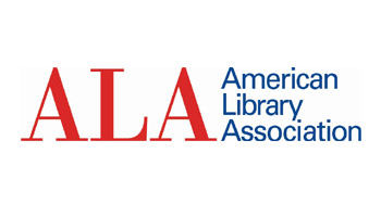 ALA Annual Conference 2018 - American Library Association