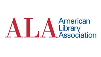 ALA Midwinter Meeting - American Library Association