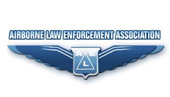 ALEA EXPO 2018 - Airborne Law Enforcement Association