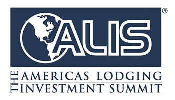 ALIS 2017 - Americas Lodging Investment Summit