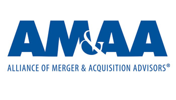 2017 AM&AA Winter Conference - Alliance Of Merger & Acquisition Advisors