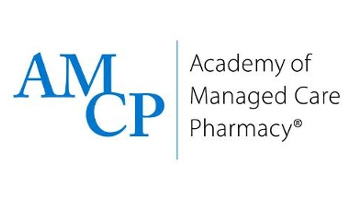 AMCP's 29th Annual Meeting & Expo - Academy of Managed Care Pharmacy