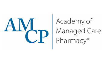 AMCP Managed Care & Specialty Pharmacy Annual Meeting 2018