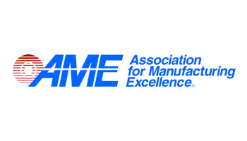 AME International Conference 2017 - Association for Manufacturing Excellence