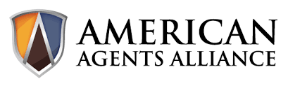 2017 American Agents Alliance Convention & Expo