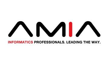 AMIA 2018 Annual Symposium - American Medical Informatics Association