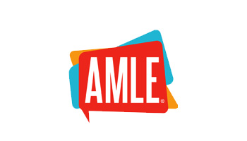 AMLE2018 Annual Conference for Middle Level Education - Association for Middle Level Education