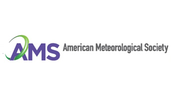 AMS 97th Annual Meeting & WeatherFest - American Meteorological Society