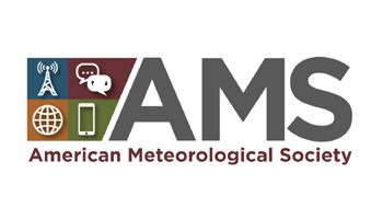 AMS Annual Meeting & WeatherFest - American Meteorological Society