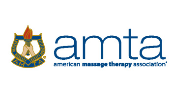 AMTA 2018 National Convention - American Massage Therapy Association