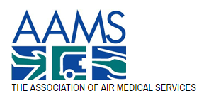 AMTC 2017 - Air Medical Transport Conference