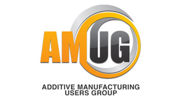 AMUG Conference 2017 - Additive Manufacturing Users Group