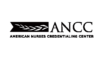 ANCC National Magnet Conference 2018 - American Nurses Credentialing Center