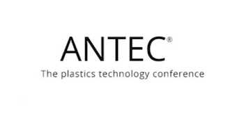 ANTEC 2017 - The Plastics Conference