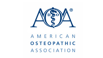 AOA OMED 2018 (Osteopathic Medical Conference & Exposition) - American Osteopathic Association