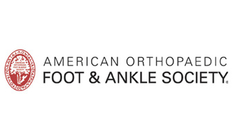 AOFAS Annual Meeting 2018 - American Orthopaedic Foot & Ankle Society