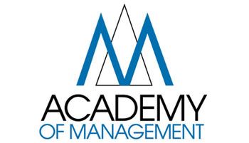 AOM Annual Meeting 2017 - Academy of Management