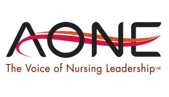 AONE 50th Annual Meeting - American Organization of Nurse Executives
