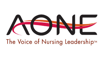 AONE 51st Annual Meeting - American Organization of Nurse Executives