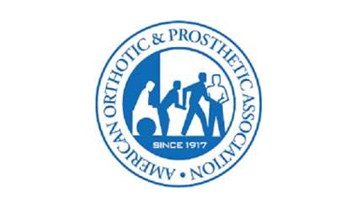 AOPA National Assembly 2018 - American Orthotic Prosthetic Association