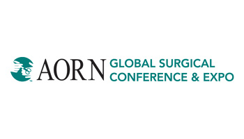 AORN Global Surgical Conference & Expo 2018 - Association of Perioperative Registered Nurses