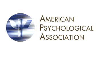 APA Annual Convention 2017 - American Psychological Association