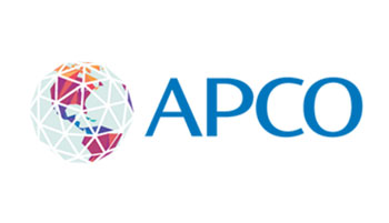 APCO 2017 Annual Conference & Expo - Association of Public-Safety Communications Officials