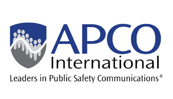 APCO 2018 Annual Conference & Expo - Association of Public-Safety Communications Officials