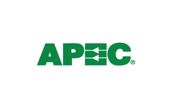 APEC 2018 - Applied Power Electronics Conference & Exposition