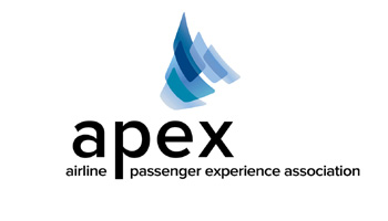 APEX Expo 2018 - Airline Passenger Experience Association
