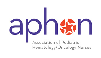 APHON's 42nd Annual Conference & Exhibit - Association of Pediatric Hematology/Oncology Nurses