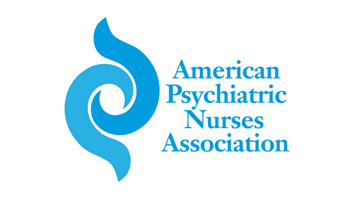 APNA 16th Annual Clinical Psychopharmacology Institute (CPI) - American Psychiatric Nurses Association