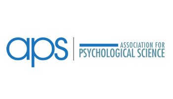 APS 30th Annual Convention - Association for Psychological Science (Previously the American Psychological Society)