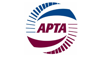 2017 APTA Rail Conference - American Public Transportation Association