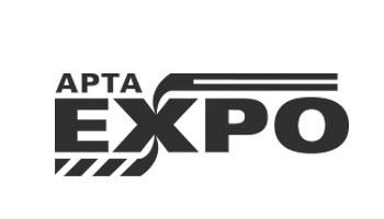 2018 APTA Annual Meeting & EXPO - American Public Transportation Association