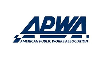 2017 APWA North American Snow Conference - American Public Works Association