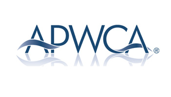 APWCA 17th Annual National Clinical Conference - American Professional Wound Care Association