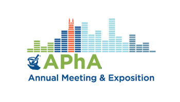 APhA2017 - American Pharmacists Association