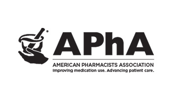 APhA Annual Meeting & Exposition - American Pharmacists Association