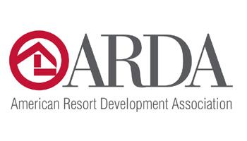 ARDA World Annual Convention & Expo - American Resort Development Association